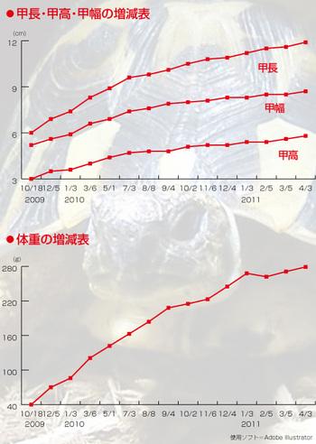 Keisoku1104m